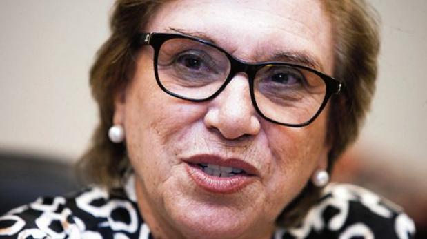 MIMP y los retos para acabar con la violencia contra la mujer