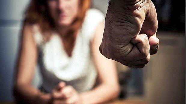 La violencia contra la mujer no cesa: 108 casos hasta octubre