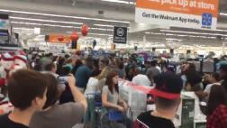 """YouTube: el gran alboroto por compras en """"Black Friday"""""""