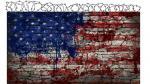 Trump y su plan de infraestructura, por Iván Alonso - Noticias de ivan alonso