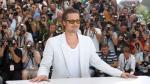 Brad Pitt: FBI cerró investigación contra actor por abuso - Noticias de brad pitt