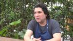Cómo mantener vigente la cocina peruana, según Gastón Acurio - Noticias de alimentos transgenicos