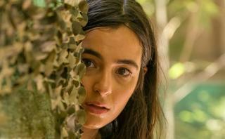 """""""The Walking Dead"""": esto es lo más comentado del capítulo 7x06"""