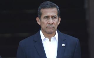 """""""Vemos interferencia del Ejecutivo ante el Poder Judicial"""""""