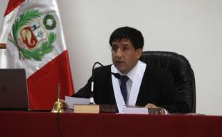 "Concepción a Zavala: ""Debe informarse antes de opinar"" [VIDEO]"