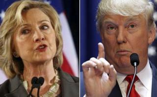 EE.UU.: Presentan pedidos para recuento de votos en Wisconsin