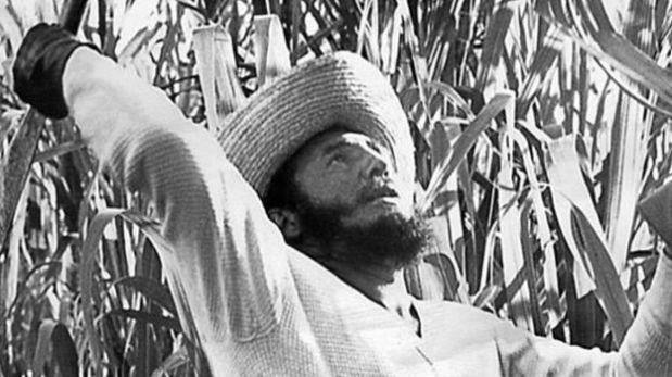 Castro convenció a los soviéticos de pagar precios muy superiores a los del mercado por el azúcar cubano. Y de muchas otras cosas. (Foto: Getty Images)
