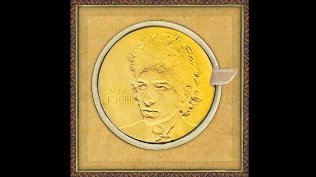 Bob Dylan y la gran novela por entregas