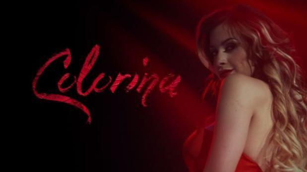 ¿Por qué Milett Figueroa ya no interpretará a 'Colorina'?