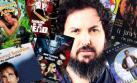 España no tiene las peores traducciones de títulos de películas