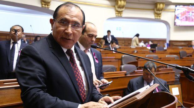 JNE anuncia tres procesos electorales para el 2017
