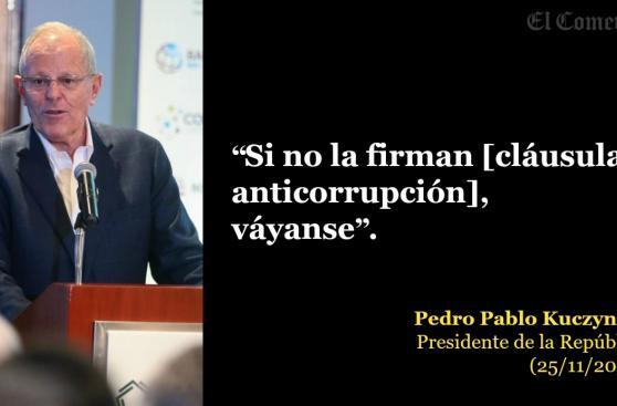 Gasoducto: La problemática en el megaproyecto de gas peruano