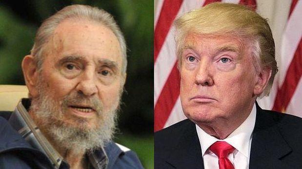 ¿Qué pasará entre EE.UU. y Cuba tras la muerte de Fidel Castro?