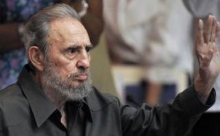 [BBC] Los increíbles intentos de EE.UU. por matar a Fidel
