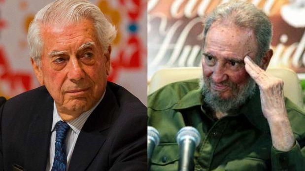 """""""Es difícil que el régimen sobreviva al dictador Fidel Castro"""""""