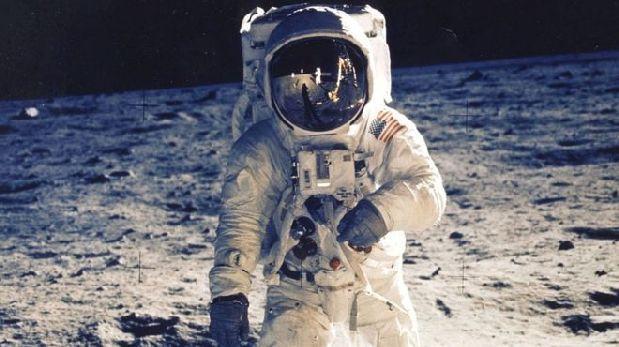 La NASA y el desafío de gestionar las heces en el espacio