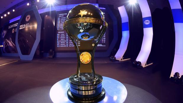 Copa Sudamericana 2017: ¿qué clubes peruanos jugarán el torneo?