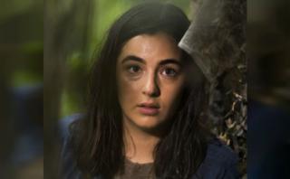 """""""The Walking Dead"""" 7x06: reseñamos el nuevo episodio"""
