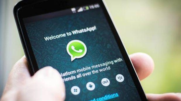 Facebook y WhatsApp siguen siendo observados en Europa