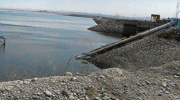 Declaran a Piura en emergencia hídrica