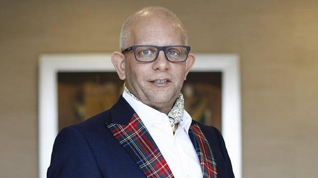 Falleció Jack Abugattás, destacado diseñador peruano