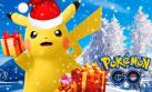 Pokémon Go y el evento que se viene en diciembre