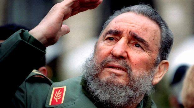 ¿Fidel Castro dejó una herencia de US$900 millones?