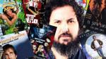 España no tiene las peores traducciones de títulos de películas - Noticias de bromas
