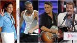 Murió Fidel Castro: músicos se pronunciaron en redes sociales - Noticias de cantante cubana