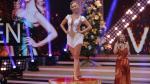 """Gisela le pide a Belén Estevez que regrese a """"Reyes del show"""" - Noticias de belen estevez"""