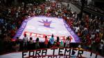 Brasil protesta contra reforma de gasto público de Temer - Noticias de uruguay jose mujica