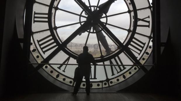 Un reloj atómico logra batir el récord de estabilidad