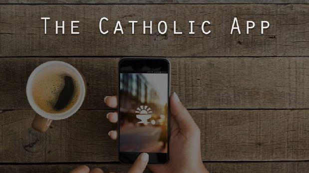 Crean aplicativo similar a Pokémon Go para acudir a iglesias