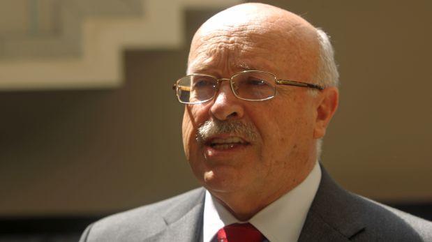 Gabinete Binacional entre Perú y Chile demostraría confianza
