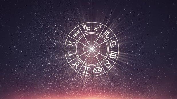 Revisa el horóscopo del viernes 2 de diciembre del año 2016