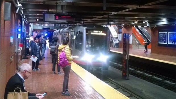 EE.UU.: Hackean sistema de transporte de San Francisco