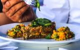 """En qué regiones del Perú están """"los mejores platos con pescado"""""""