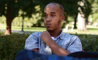 Ohio: Atacante era un estudiante llamado Abdul Razak Ali Artan