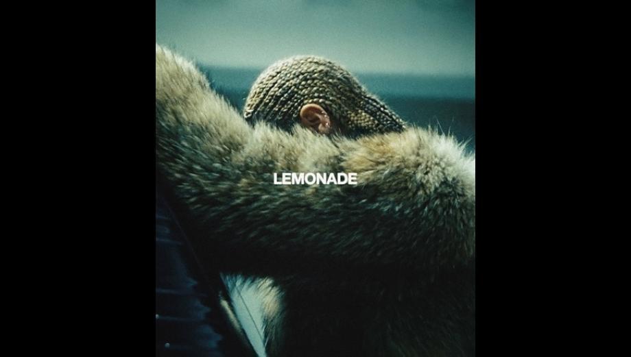 Los 25 mejores discos de 2016, según la revista Rolling Stone