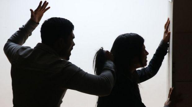 Seis de cada 10 universitarias son agredidas por sus parejas