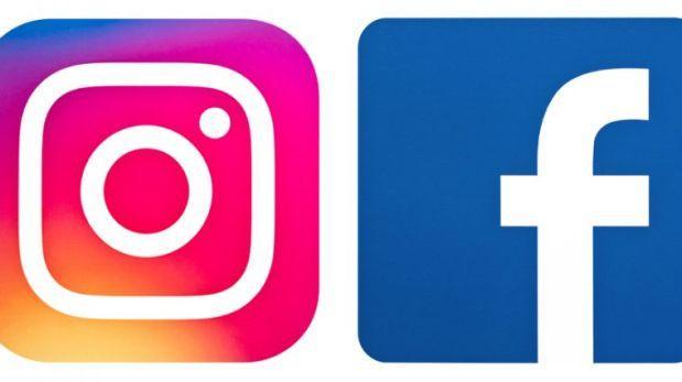 Facebook e Instagram: herramientas para el comercio en el Perú