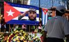 Los líderes mundiales que asistirán a los funerales de Fidel