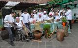 Picanteros del Cusco, guardianes de una cocina ancestral
