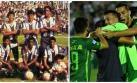 Chapecoense y el mensaje de Alianza: