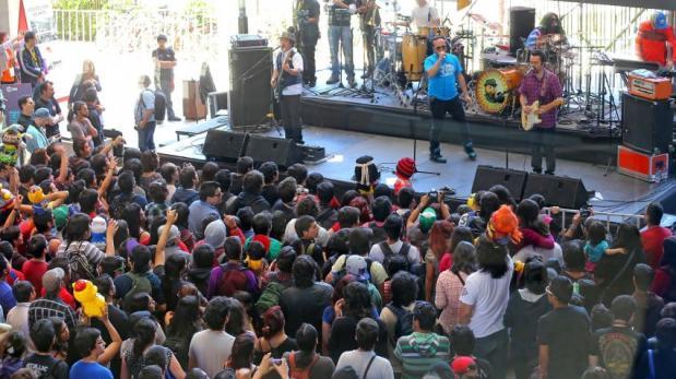 Lima será sede de Festival Internacional de Innovación Social