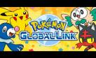 Pokémon Sol y Luna: ya disponible el primer evento global