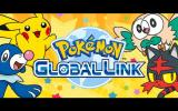 Pokémon Sol y Luna: ya disponible el primer evento global