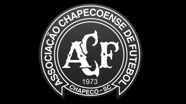 El fútbol brasileño está de luto y es suspendido por una semana