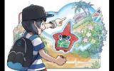 Pokémon Sol y Luna: ¿cómo aumentar la felicidad de un pokemon?