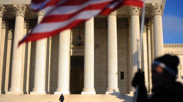 EE.UU. evalúa si es legal condenar a muerte a discapacitados
